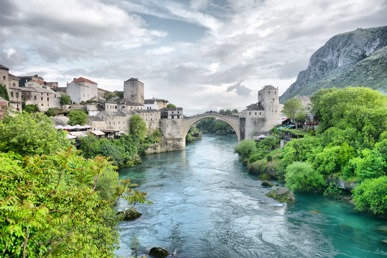 bosnia-and-herzegovina-1784945