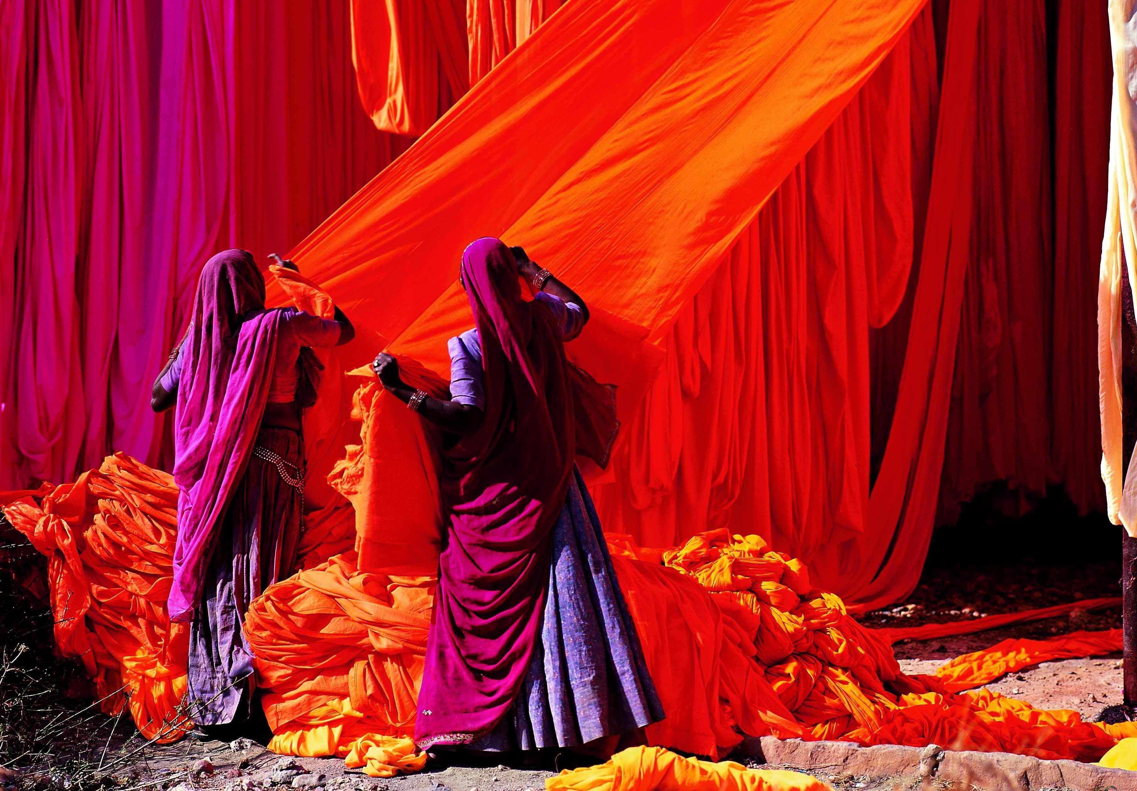 INDIA-3-colori