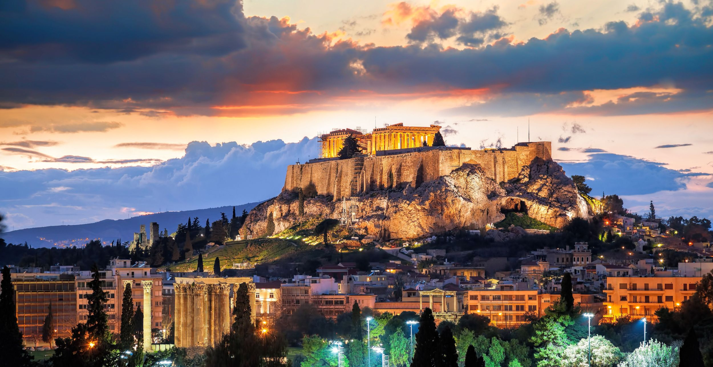Acropolis-7